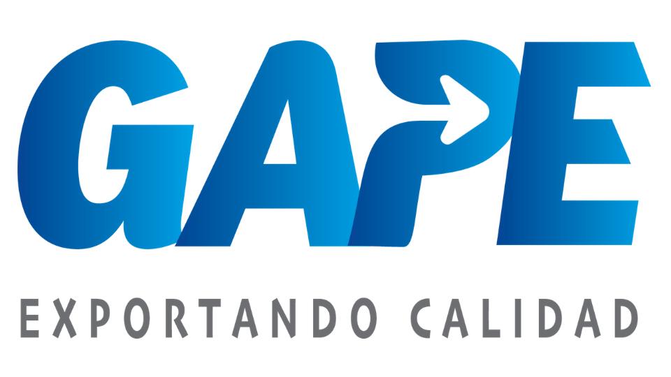 GAPE S.A